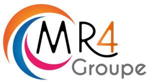 LOGO MR4 Groupe